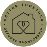 better together logo 72 dpi