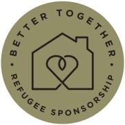 better together logo 72 dpi